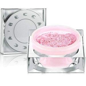 Becca Soft Light Blurring Powder, Pink Haze